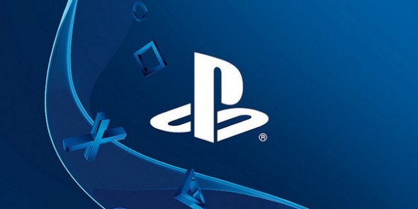 New PS4 Update Coming Soon?